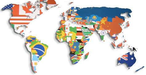 Learning foreign language abroad essay